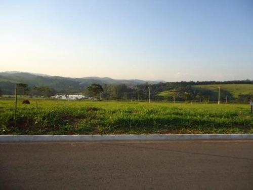 terreno em condomínio a venda em atibaia, boa vista - lt-equ