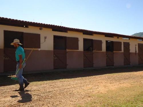 terreno em condomínio a venda em atibaia, condomínio figueir