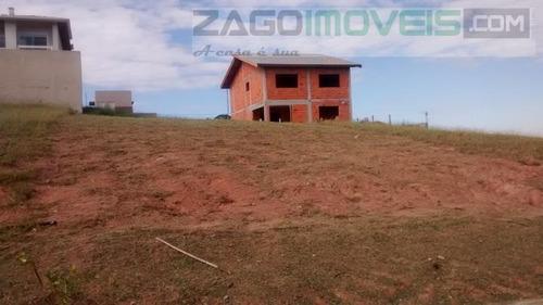 terreno em condomínio a venda em atibaia, condomínio terras