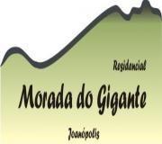 terreno em condomínio a venda em joanópolis, mangue seco - l