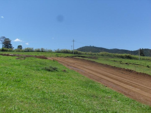 terreno em condomínio a venda em joanópolis, rural - lt-sant