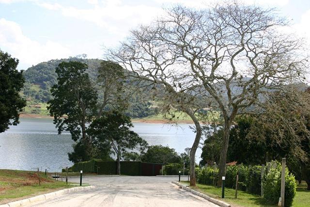 terreno em condomínio a venda em piracaia, panorama - lt-pon