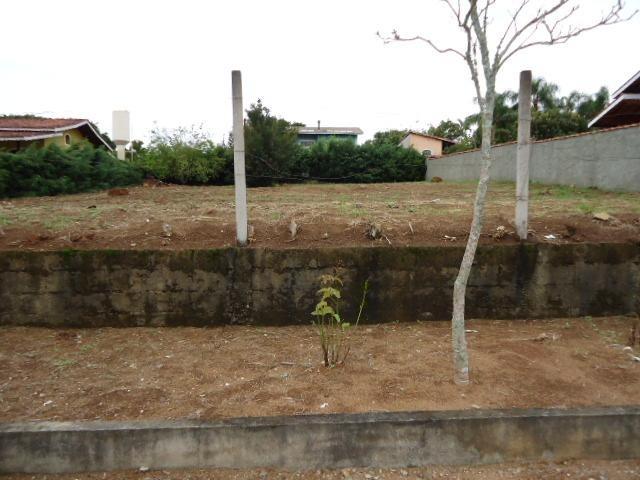 terreno em condomínio a venda em piracaia, pinhal - tr-004