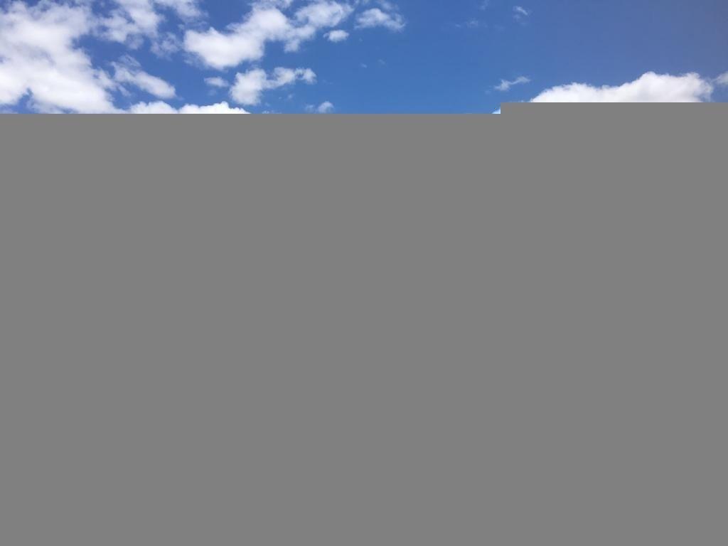 terreno em condominio -  alphaville - ref: 44233 - v-58466406