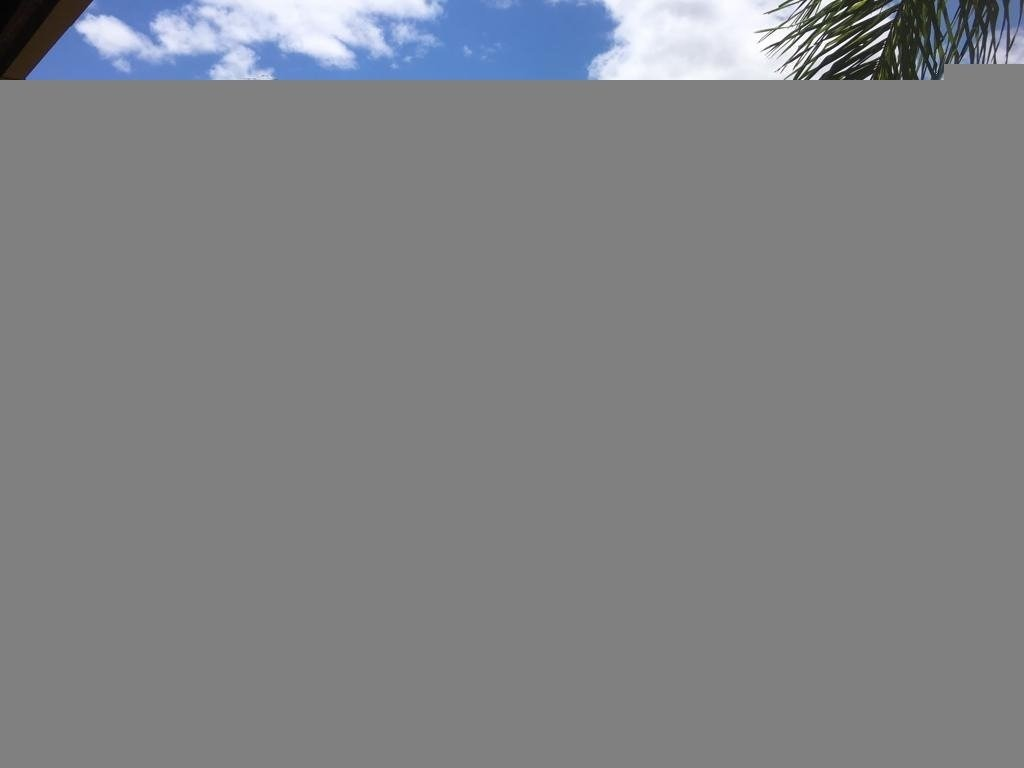 terreno em condominio -  alphaville - ref: 44299 - v-58466472