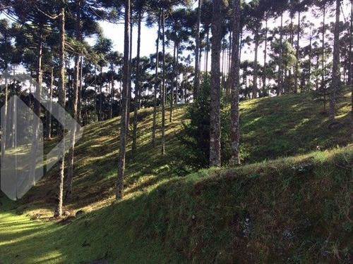 terreno em condominio - aspen mountain - ref: 197282 - v-197282