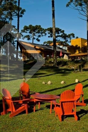 terreno em condominio - aspen mountain - ref: 239080 - v-239080