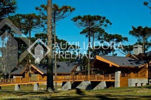 terreno em condominio - aspen mountain - ref: 243926 - v-243926