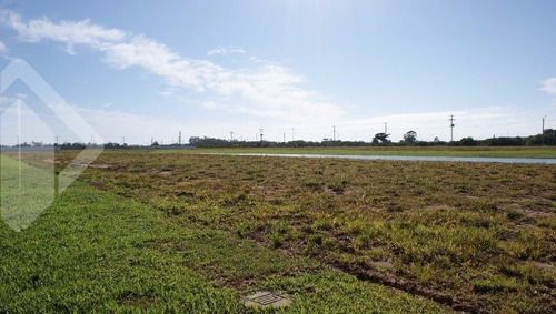 terreno em condominio - centenario - ref: 241147 - v-241147