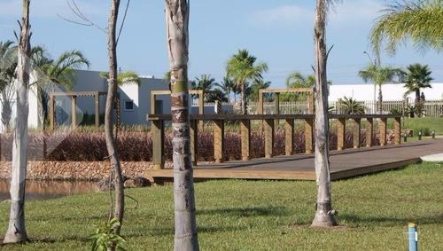 terreno em condominio - centenario - ref: 241165 - v-241165