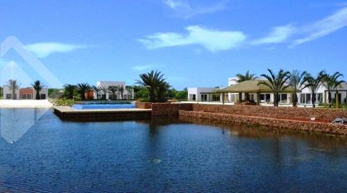 terreno em condominio - centenario - ref: 241204 - v-241204