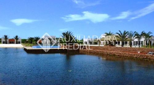 terreno em condominio - centenario - ref: 241873 - v-241873