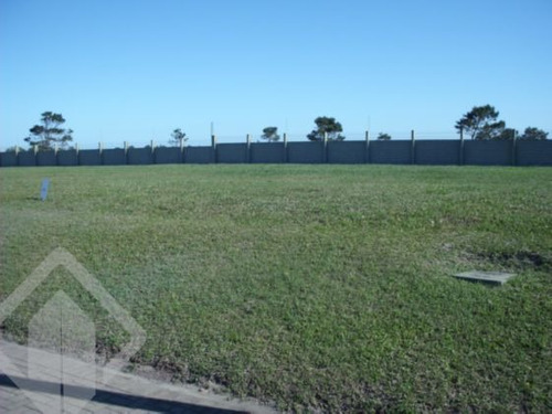 terreno em condominio - centro - ref: 137993 - v-137993