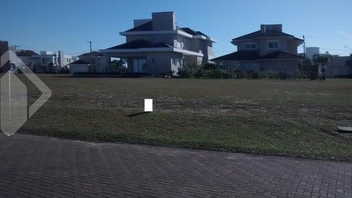 terreno em condominio - centro - ref: 226066 - v-226066