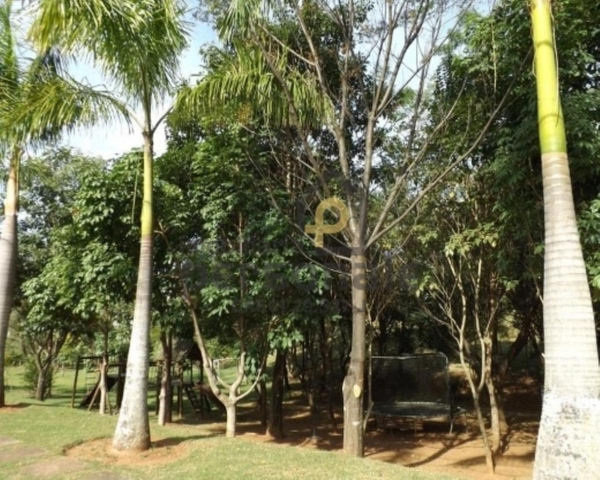 terreno em condomínio em sorocaba, millenium - te15 - 4949860