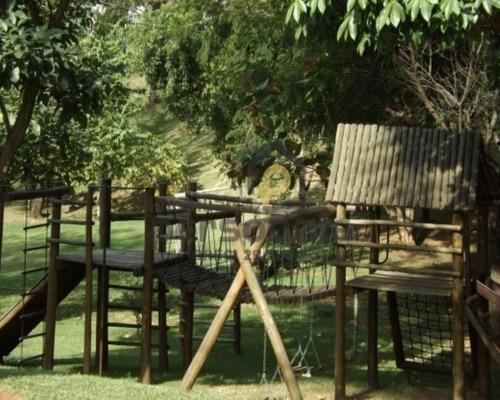 terreno em condomínio em sorocaba, millenium - te17 - 4949863