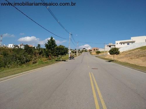 terreno em condomínio fechado- cidade itupeva-oportunidade para investimento - 30797 - 33153162