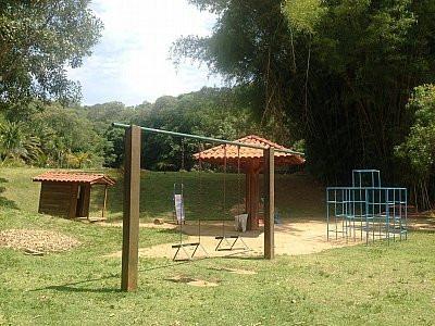 terreno em condomínio fechado em ibiúna!