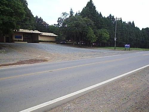 terreno em condomínio fechado em ibiúna cod 1120
