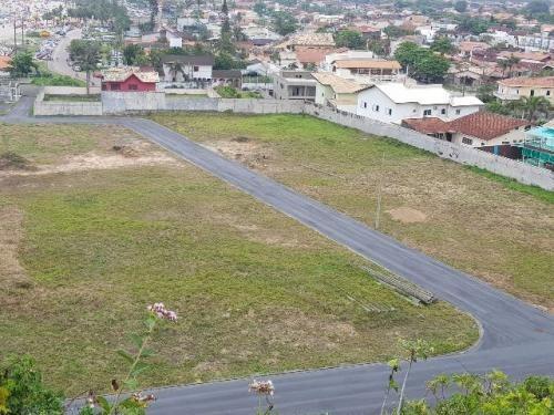 terreno em condomínio fechado, no jardim cibratel,