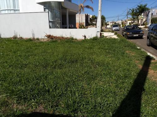 terreno em condomínio  localizado(a) no bairro jardim residencial parque da floresta em sumaré / sumaré  - te0267