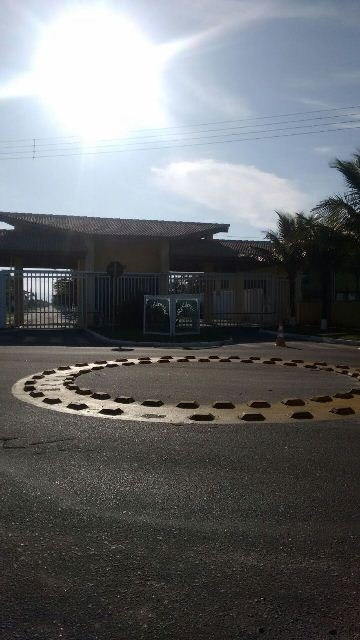 terreno em condomínio, no jardim grandesp, em itanhaém