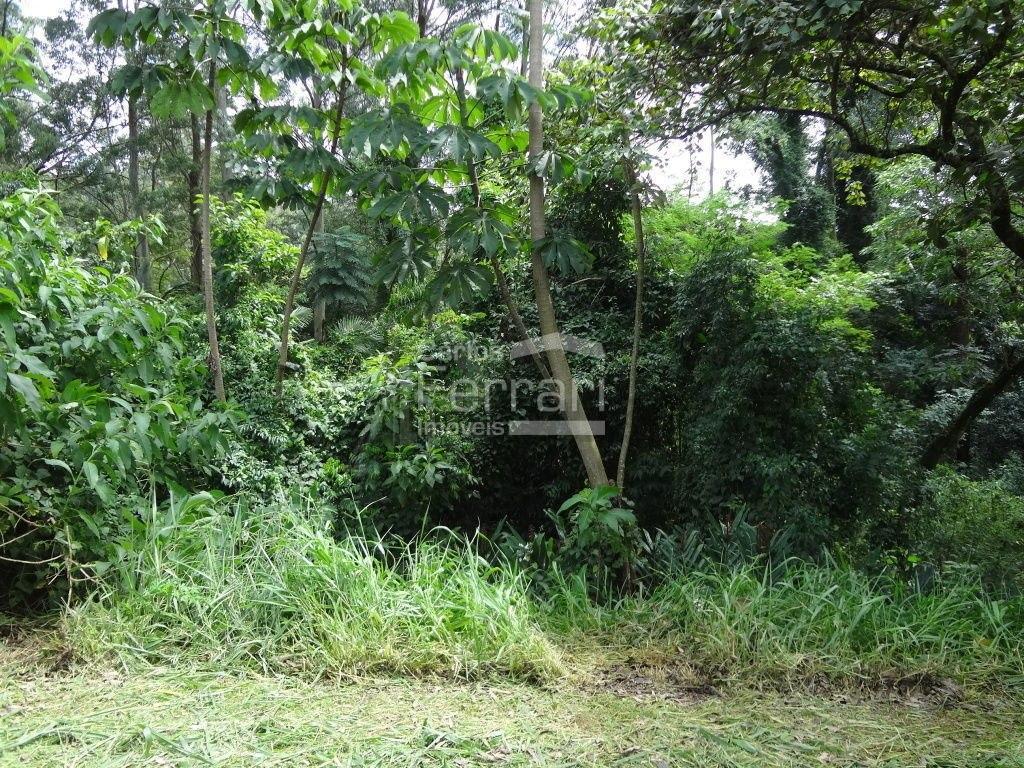 terreno em condomínio no tucuruvi com 425m² - cf19025