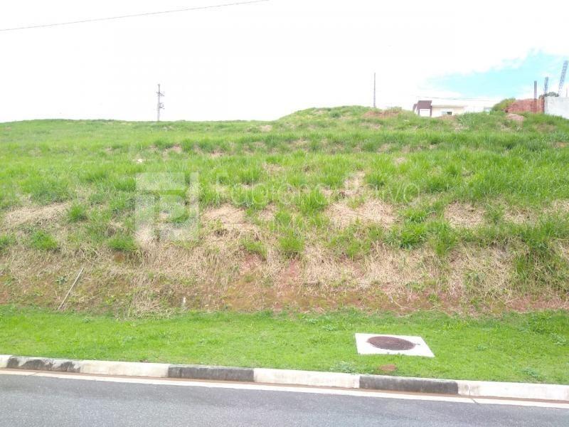 terreno em condomínio para venda em arujá, condomínio real park arujá - te0119_1-1248841