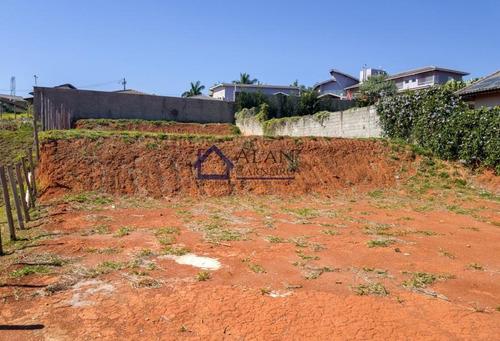 terreno em condomínio para venda em atibaia, tanque - te43
