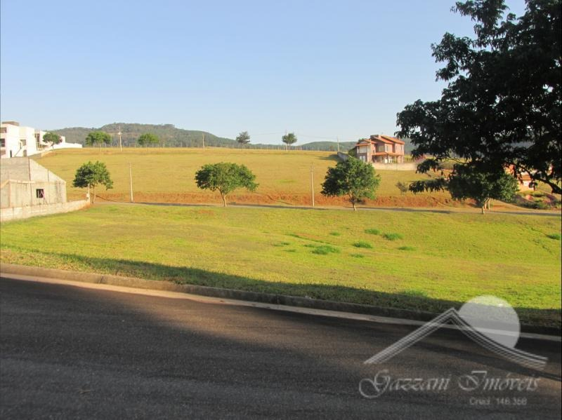 terreno em condomínio para venda em bragança paulista, condomínio residencial terras de santa cruz - g0514