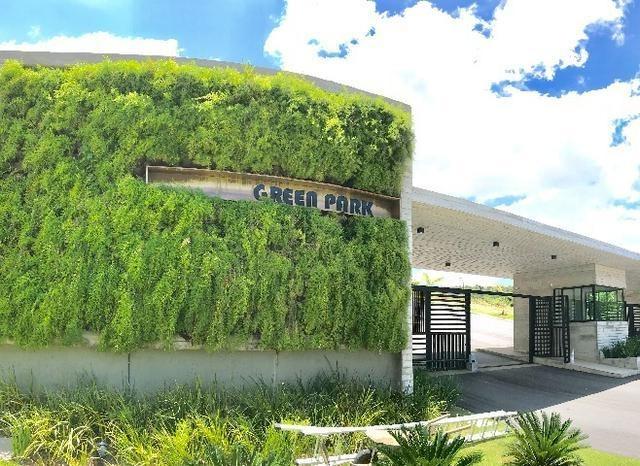 terreno em condomínio para venda em maceió, guaxuma - lote-001