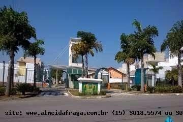 terreno em condomínio para venda em sorocaba, horto florestal - 16_1-818854