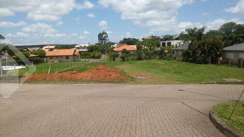 terreno em condominio - paragem dos verdes campos - ref: 210287 - v-210287