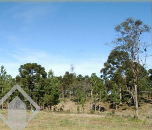terreno em condominio - planalto - ref: 80281 - v-80281