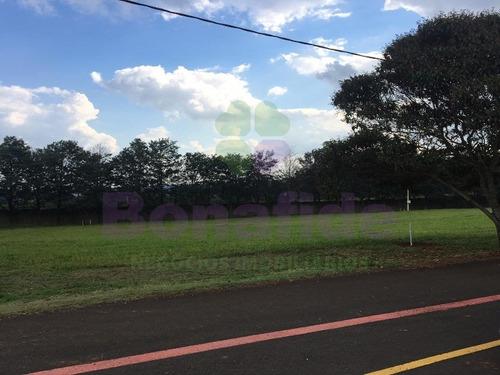 terreno em condomínio, portal do japy golf club, cabreúva - te08125 - 32597013
