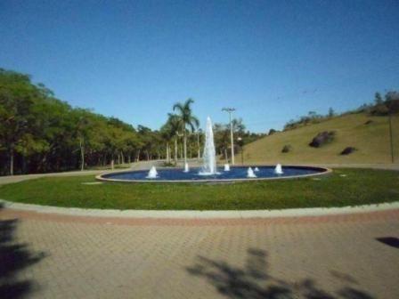 terreno em condomínio residencial reserva ecológica atibaia, atibaia/sp de 600m² à venda por r$ 210.000,00 - te75852