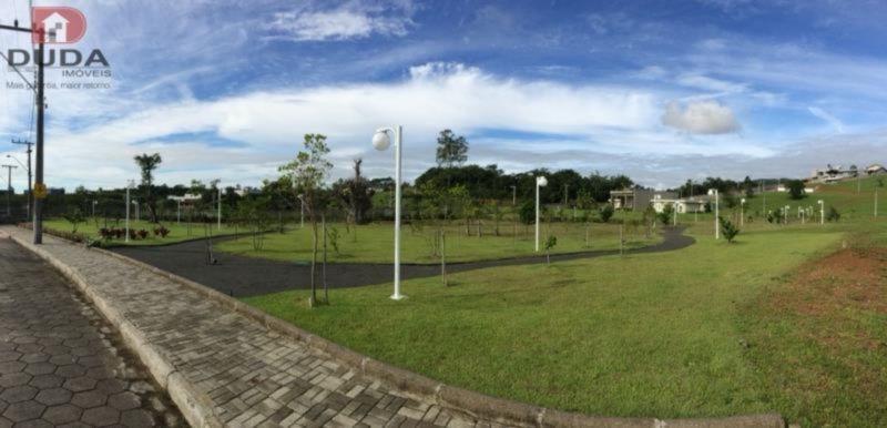terreno em condominio - sao simao - ref: 25465 - v-25465