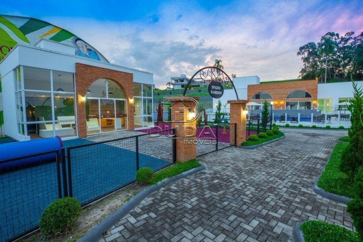 terreno em condominio - sao simao - ref: 29191 - v-29189