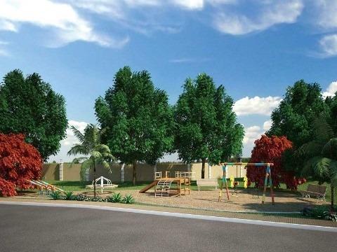 terreno em condominio  venda , castanheira -  mairinque/sp - tc01884 - 31905879