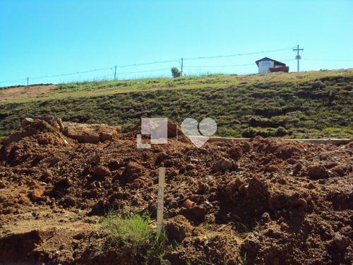 terreno em condominio - vila nova - ref: 43561 - v-58465733