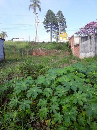 terreno em embu guaçu sp