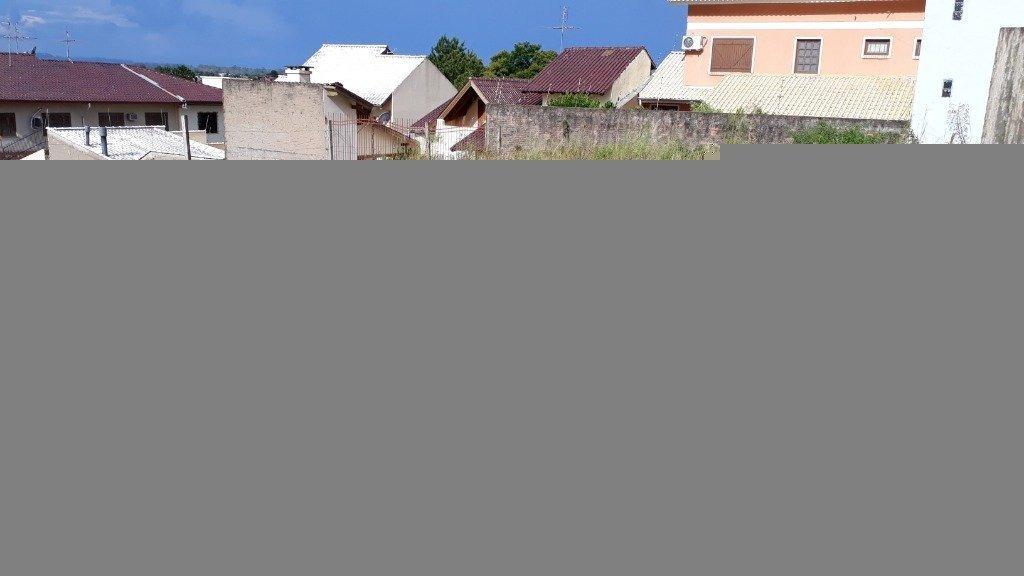 terreno em estância velha - li50877596