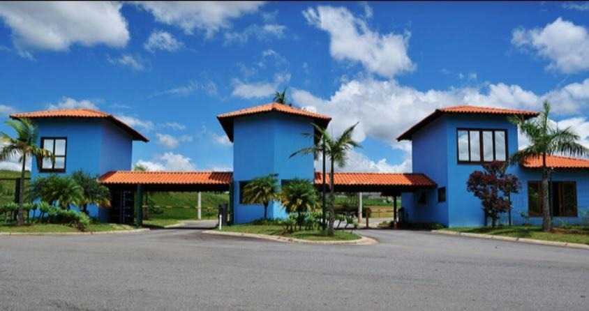 terreno em freguesia da escada, guararema/sp de 0m² à venda por r$ 250.000,00 - te363210