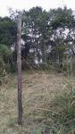 terreno em frente a rodovia no bairro guacira em itanhaém!!!