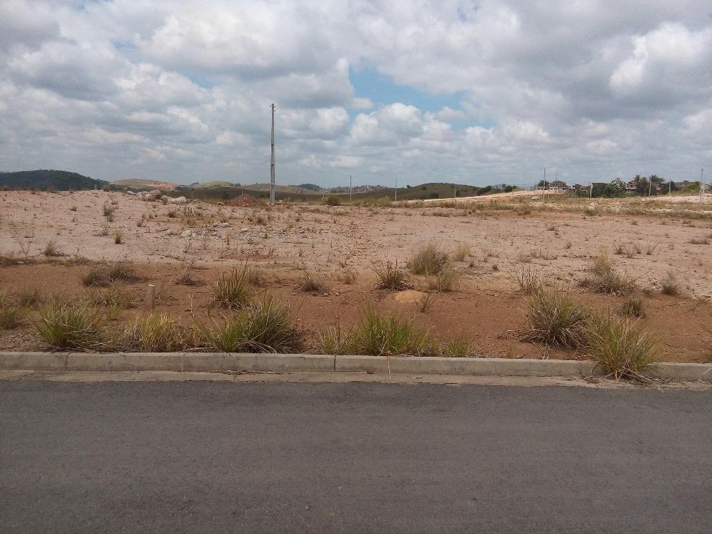 terreno em garapu, cabo de santo agostinho/pe de 0m² à venda por r$ 30.000,00 - te149180