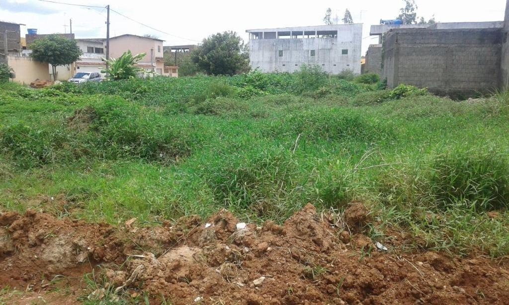 terreno em garapu, cabo de santo agostinho/pe de 0m² à venda por r$ 37.000,00 - te149183
