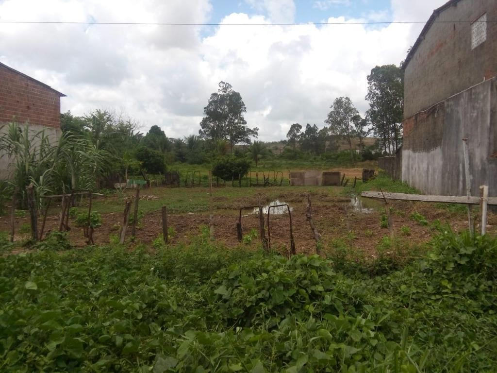 terreno em garapu, cabo de santo agostinho/pe de 0m² à venda por r$ 55.000,00 - te182996