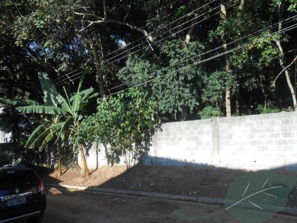 terreno em granja viana, carapicuíba/sp de 0m² à venda por r$ 220.000,00 - te290303