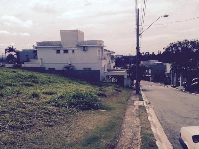 terreno em granja viana, cotia/sp de 0m² à venda por r$ 220.000,00 - te310134