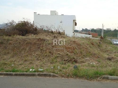 terreno em guarujá - vz4646